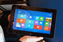 Dell Latitude 10 essentials trim pushes pro Windows 8 tablets down to $499 (video)