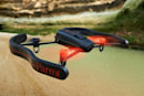 Parrot's featherweight Bebop drone lands next month for $500