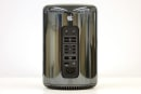 Mac Pro back on sale in Europe following previous ban