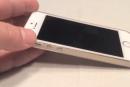 "TUAW video tip: Silencing the ""silent mode"" vibration buzzer"
