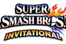 Nintendo to host Smash Bros tournament at E3