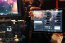 Red adds wireless camera control module, software development kit