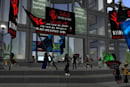 The spirit of 1776: Second Life's second revolution?