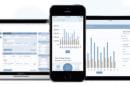 Kashoo Accounting app goes universal