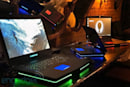 Dell unveils redesigned Alienware 14, 17 and 18 gaming notebooks, available now from $1,199 (hands-on)