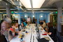 Twitter makes $1 billion IPO filing public, confirms over 215 million monthly active users