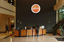 Palm posts $22m Q3 loss, says it liked its chances against Droid had Verizon launch been sooner