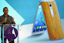 Moto X Style Pure Edition will work on any US carrier