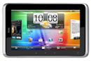 HTC confirms Flyer tablet will get Honeycomb... sometime
