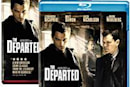 The Departed HD DVD / Blu-ray disc breaks 100k mark in sales