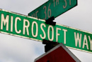 Microsoft: law enforcement faces 'bleak future' if US doesn't scale back its spying