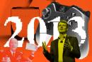 Tech's biggest misfires of 2013