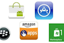 New privacy policy standards agreed to by world's major app store owners