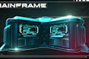 New DCUO trailer highlights the mainframe feature
