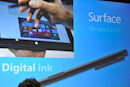 Switched On: The Blind Men and the Surface Pro