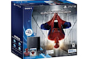 The Amazing Spider-Man 2 caught in PS3 bundle's web