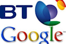 British Telecom is the latest to sue Google over Android, other services