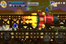 Daily iPhone App: Sonic the Hedgehog 4 Episode 2 brings Sonic back again