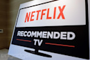 Netflix will tell you which TV is best for Netflix