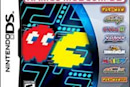 A video reminder of Namco Museum DS