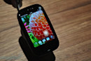 Palm Pre Plus and Pixi Plus first hands-on (video)!