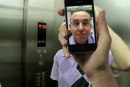 Fring brings one-way video calling to the iPhone