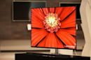 LG's 55-inch 'world's largest' OLED HDTV panel is official, coming to CES 2012