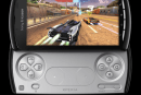The Sony Ericsson Xperia Play (update: video and full spec sheet!)