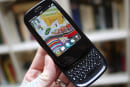 Palm unleashes webOS PDK beta on the public
