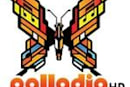 MTV's Palladia loads up on Grammy nominees this weekend