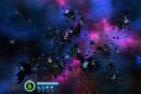 Sci-fi sandbox Beyond Sol hopes you'll Greenlight it on Steam