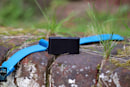 IRL: Living with Withings' Pulse O2 fitness tracker