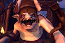 Fable: The Journey utilizes Unreal Engine 3