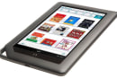 Barnes & Noble Nook Color revealed