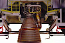 Amazon's Bezos finds Apollo 11 rocket engines in ocean, contemplates shipping options