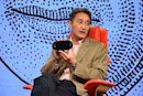 Sony CEO Kaz Hirai to reveal new strategy on April 12th