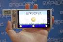 Taking apart Google's modular smartphone