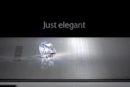Samsung Galaxy J coming to Taiwan on December 9th, according to YouTube teaser (update: yessir)