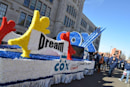 Cox will start its gigabit internet rollout in Phoenix, Las Vegas and Omaha