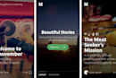 Medium's new iPhone app helps you read (but not write) long articles