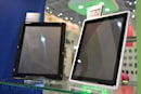 ICE Computer shows off Trinity modular tablet concept, aims for Q1 2012 release (video)