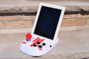 Atari Arcade is the $60 answer to iCade (review)