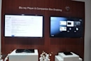 Samsung in 'last-stage talks' to use Google TV, will show off hardware after CES