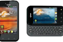 LG myTouch, myTouch Q available on T-Mobile November 2nd for $79