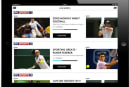 Sky Sports comes to Now TV: £9.99 for 24 hours