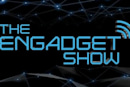 The Engadget Show 39: Holiday Spectacular with Jonathan Coulton, John Roderick and Ben Heck