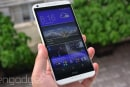 HTC's big, budget-minded Desire 816 phone reaches the US on August 12th
