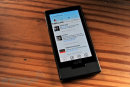 Zune HD Twitter app updated, dirty words no longer censored