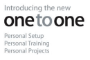 Apple stores roll out revised One to One support & training program