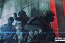 Ghost Recon Phantoms hits 200,000 daily users, tweaks map